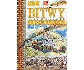 Szczegóły książki SŁYNNE BITWY W HISTORII POLSKI