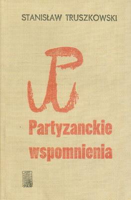 PARTYZANCKIE WSPOMNIENIA