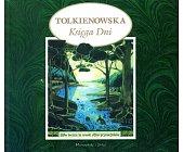Szczegóły książki TOLKIENOWSKA KSIĘGA DNI
