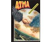 Szczegóły książki ATMA