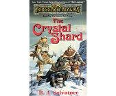 Szczegóły książki THE CRYSTAL SHARD