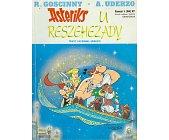 Szczegóły książki ASTERIKS U RESZEHEZADY
