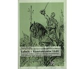 Szczegóły książki ŁUBNIE - KONSTANTYNÓW 1648