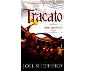 Szczegóły książki PRÓBA KRWI I STALI - TOM III - TRACATO