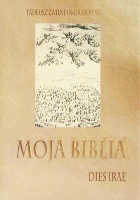 MOJA BIBLIA - DIES IRAE