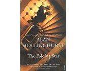 Szczegóły książki THE FOLDING STAR