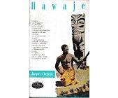 Szczegóły książki HAWAJE