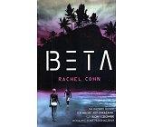 Szczegóły książki BETA
