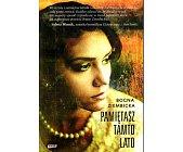 Szczegóły książki PAMIĘTASZ TAMTO LATO