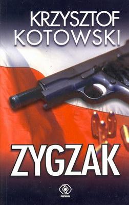 ZYGZAK