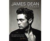 Szczegóły książki JAMES DEAN. LEGENDA