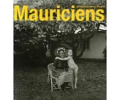 Szczegóły książki MAURICIENS