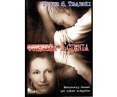 Szczegóły książki UCIECZKA Z CIENIA