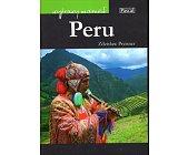 Szczegóły książki WYPRAWY MARZEŃ - PERU