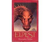 Szczegóły książki ELDEST