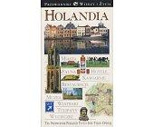 Szczegóły książki HOLANDIA - PRZEWODNIK WIEDZY I ŻYCIA