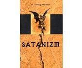 Szczegóły książki SATANIZM