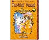 Szczegóły książki FUSHIGI YUUGI - TOM 8