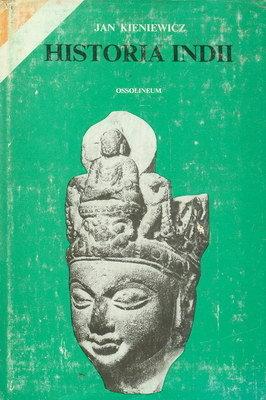 HISTORIA INDII