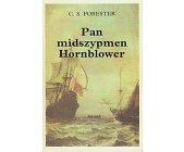Szczegóły książki PAN MIDSZYPMEN HORNBLOWER