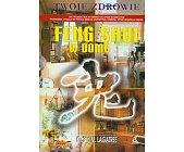 Szczegóły książki FENG SHUI W DOMU
