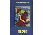 Szczegóły książki DIOSSOS