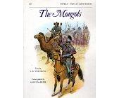 Szczegóły książki THE MONGOLS