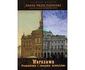 Szczegóły książki WARSZAWA. PRAWOSŁAWIE I ROSYJSKIE DZIEDZICTWO