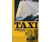 Szczegóły książki TAXI - OPOWIEŚCI Z KURSÓW PO KAIRZE