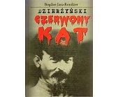 Szczegóły książki DZIERŻYŃSKI - CZERWONY KAT