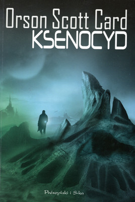 KSENOCYD