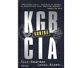 Szczegóły książki KGB KONTRA CIA