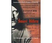 Szczegóły książki ŚMIERĆ HITLERA