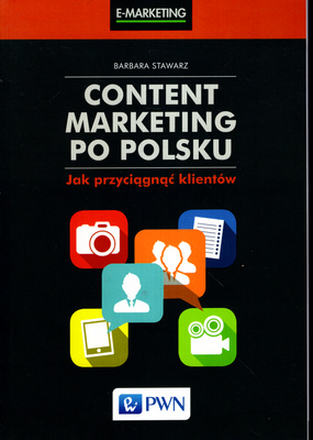 CONTENT MARKETING PO POLSKU
