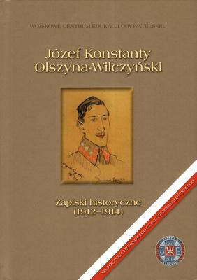ZAPISKI HISTORYCZNE 1912 - 1914