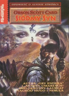 SIÓDMY SYN