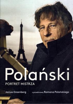 POLAŃSKI - PORTRET MISTRZA