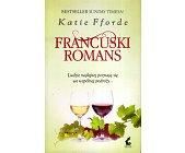 Szczegóły książki FRANCUSKI ROMANS