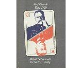 Szczegóły książki ROK 1920, POCHÓD ZA WISŁĘ