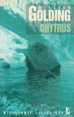 CHYTRUS
