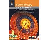 Szczegóły książki EKSPOZYCJA - WARSZTATY FOTOGRAFICZNE