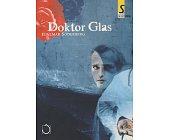 Szczegóły książki DOKTOR GLAS
