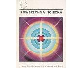 Szczegóły książki POWSZECHNA ŚCIEŻKA