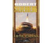 Szczegóły książki ROMA ETERNA