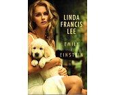 Szczegóły książki EMILY I EINSTEIN