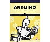 Szczegóły książki ARDUINO 65 PRAKTYCZNYCH PROJEKTÓW