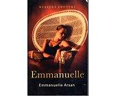 Szczegóły książki EMMANUELLE
