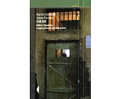 Szczegóły książki 438 DNI. NAFTA Z OGADENU I WOJNA PRZECIW DZIENNIKARZOM (REPORTAŻ)