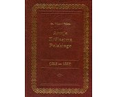 Szczegóły książki ARMJA KRÓLESTWA POLSKIEGO 1815-1830