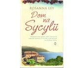 Szczegóły książki DOM NA SYCYLII